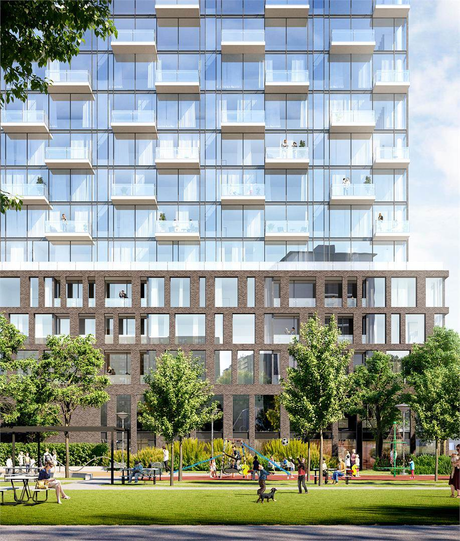 2018_08_24_09_31_28_xocondos_rendering3